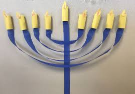 what s not to love about chanukah with its flickering candles beautiful songs tasty latkes and gift exchanges these eight nights also provide great