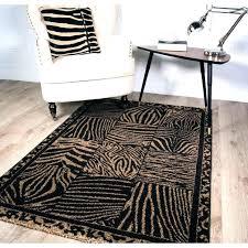 cow hide rug cowhide runner rug oval rugs pink circular cowhide rugs australia