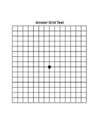 Macular Degeneration Chart Image Result For Macular Degeneration Eye Chart Grid Eye