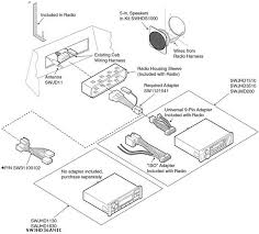 john deere stereo wiring diagram not lossing wiring diagram • john deere radio wiring wiring diagram todays rh 9 3 7 1813weddingbarn com john deere 5075e radio wiring diagram john deere 7810 radio wiring diagram