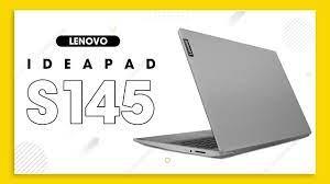 Lenovo IdeaPad S145 15IIL i5 1035G1 (81W80021VN) - giá rẻ, trả góp