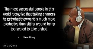 Steve Harvey Quotes TOP 100 QUOTES BY STEVE HARVEY of 100 AZ Quotes 74