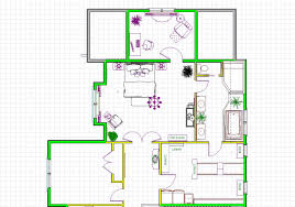 Master Bedroom Suite Floor Plans Additions Awesome Extraordinary Master Suite Floor Plans Addition Interior
