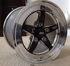 toyota supra drag racing wheels toyota supra weld s71 wheels for