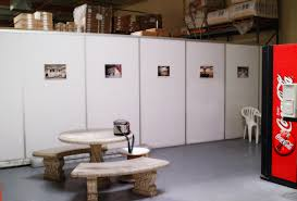 office wall partitions cheap. Office Partitions Partition Walls Allied Modular Warehouse Separation Hidden Furniture Big Filing Cabinets Looking Small Computer Wall Cheap L
