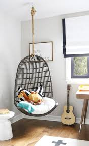 chairs for bedrooms. Home Interior: Direct Swing Chair For Bedroom Hammock Hanging Chairs Bedrooms Tjihome From