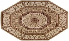photo 3 of 6 jc penney rugs jcpenney bath rugs memory foam kitchen mat wonderful jcpenney bath