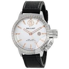 <b>Часы Ballast BL</b>-<b>3118</b>-<b>03</b> в Белгороде. Купить и сравнить все ...