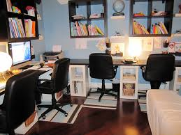 craft room home office design. shared office space ideas beautiful kids and more on for design inspiration craft room home