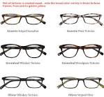 good eyeglasses reviews