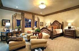 romantic master bedroom decorating ideas. Romantic Master Bedroom Decorating Ideas Pictures Tan With Beautiful Decor And O
