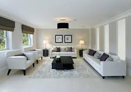 wonderful grey floor tiles living room amazing white tile floor living room floor tiles for living