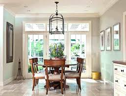 contemporary dining room ceiling lights contemporary dining room light fixtures modern brass chandeliers dining room chandelier