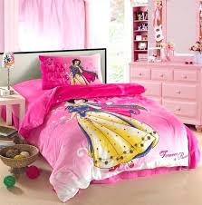 pink twin bedding snow white comforter set c velvet cartoon anime duvet covers pink twin bedding pink twin bedding pink twin sheet twin bedding sets