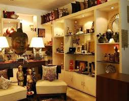 on line home decor stores online philippines best ideas cheap