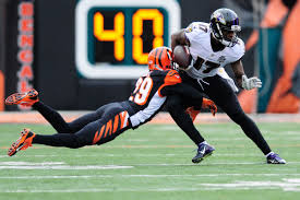Depth Chart Baltimore Ravens 2016 Baltimore Ravens Depth Chart Wide Receiver Baltimore