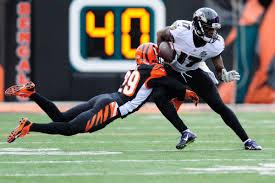 Baltimore Ravens Depth Chart 2016 Baltimore Ravens Depth Chart Wide Receiver Baltimore