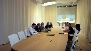 citizen office concept. Drapery Room Divider Citizen Office Concept By Vitra Meeting Space F
