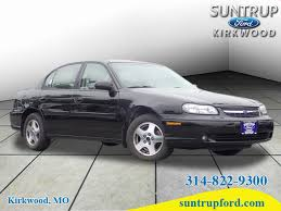 2002 Chevrolet Malibu For Sale ▷ 150 Used Cars From $700
