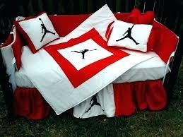 chicago bulls bedroom set bulls comforter set