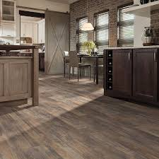 style selections 5 43 in w x 47 72 ft l spalted woodbark plank laminate flooring item 791596 model lx10700944 1 49 sq ft
