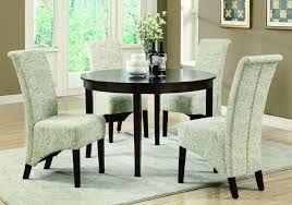 costco furniture dining set costco outdoor dining set round table 4 chairs full hd wallpaper images