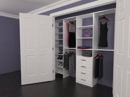 custom closet organizers inc closets the home walk pantry shelving systems easy storage solutions wall units