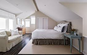 attic bedroom furniture. delighful furniture bedrooms 7 decorating tips for an attic bedroom sanctuary throughout furniture o