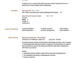 isabellelancrayus scenic simple resume wordtemplatesnet isabellelancrayus goodlooking ideas about standard cv format on cv examples alluring ideas about standard isabellelancrayus