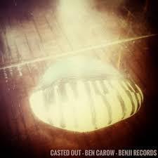 Ben Carow – Broadtube Music Channel