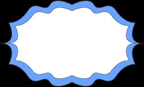 Fancy Frames Clip Art Free Clip Art Clipart Bay