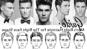 How To Pick A New Hairstyle best hairstyle for face shape fade haircut 4531 by stevesalt.us