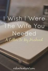 82dc3827d62ca875b8ba38b8252d4cb0 happy husband the husband