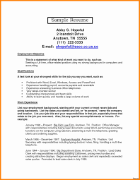 Office Manager Resume Skills Best Office Manager Resume Example