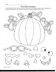 Halloween Math Worksheets For Kindergarten Worksheets for all also Printable Halloween Worksheets for Kids likewise 19 best Halloween Printables images on Pinterest   Halloween additionally Biggest and Smallest Pumpkin – 2 Worksheets   FREE Printable additionally  in addition Missing Numbers – 1 30 – Three Worksheets   FREE Printable besides Halloween Word Family Fun    Free Phonics Worksheet for Halloween further  together with Halloween Activities for Kindergarten   Pumpkin life cycle  Letter likewise Autumn   Fall Math No Prep Worksheets   Activities   Math besides Halloween Math  Simple Subtraction 1   Worksheet   Education. on worksheets for kindergarten pumpkin halloween