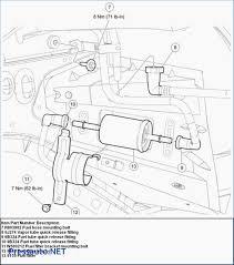 Mercury villager wiring diagrams state diagram exle 1971 vw bus