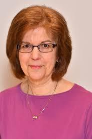 Sheila Smith, PhD – NCCP