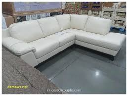 cheers clayton motion leather sofa cheers motion leather sofa cheers clayton motion leather sofa costco