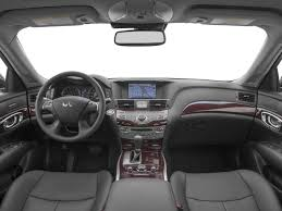 2018 infiniti hybrid. contemporary infiniti 2018 infiniti q70 base price hybrid luxe rwd pricing full dashboard inside infiniti hybrid