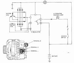 one wire alternator wiring diagram chevy elegant 1996 gm alternator one wire alternator wiring diagram chevy inspirational 5 wire alternator diagram wiring diagram schematics