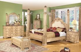 Double Bedroom Sets | Twin Bedroom Sets Ideas For Your Amazing And ...