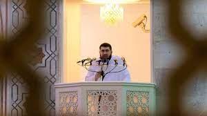 """بليلة"""" خطيباً لعرفة.. هؤلاء اعتلوا منبر مسجد """"نمرة"""" خلال 43 عاماً"""