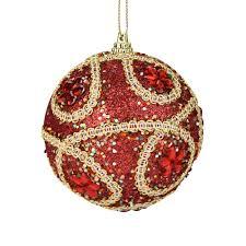 10 шт., рождественские мячики елочные шары, <b>украшения</b> для ...
