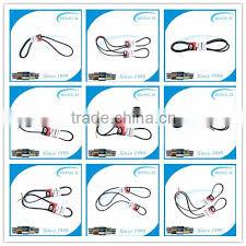 Poly V Belt Size Chart Black Color V Belt Size Chart V13x1255 Poly Three V Belt For