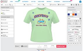 Software To Design Shirts T Shirt Design Template Software Makar Bwong Co