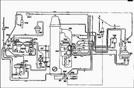 w124 300d removing all unecessary stuff peachparts mercedes benz mercedes benz service manual engine 601 w124 300d removing all unecessary stuff peachparts mercedes benz mercedes benz engine schematics