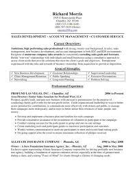 insurance job descriptions