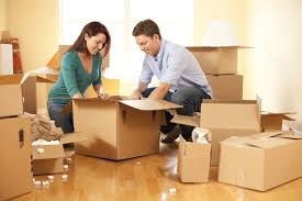 exploring the 4 essentials of a typical moving quote