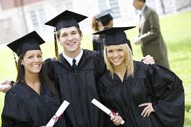 What To Do After You Graduate High School Dorsey Schools