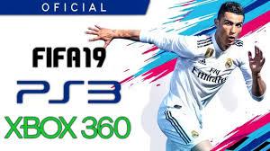En fifa 17 español xbox 360 descargar ahora tú tienes el control al pelear. Descargar Fifa 19 Ps3 Y Xbox360 Por Torrent Link Por Mega 16 12 19 Actualizado Youtube